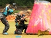 paintball_shots_net_best_of_2011_sebastian_prante_0171