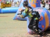 paintball_shots_net_best_of_2011_sebastian_prante_0173