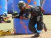 paintball_shots_net_best_of_2011_sebastian_prante_0174