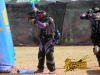 paintball_shots_net_best_of_2011_sebastian_prante_0176