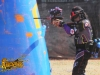 paintball_shots_net_best_of_2011_sebastian_prante_0177