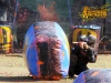 paintball_shots_net_best_of_2011_sebastian_prante_0179