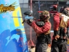 paintball_shots_net_best_of_2011_sebastian_prante_0182