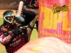 paintball_shots_net_best_of_2011_sebastian_prante_0183