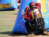 paintball_shots_net_best_of_2011_sebastian_prante_0184