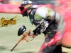 paintball_shots_net_best_of_2011_sebastian_prante_0185