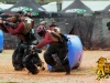paintball_shots_net_best_of_2011_sebastian_prante_0187
