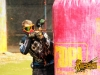 paintball_shots_net_best_of_2011_sebastian_prante_0189