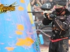 paintball_shots_net_best_of_2011_sebastian_prante_0191