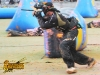 paintball_shots_net_best_of_2011_sebastian_prante_0192