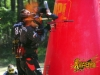 paintball_shots_net_best_of_2011_sebastian_prante_0194