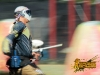 paintball_shots_net_best_of_2011_sebastian_prante_0196