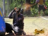 paintball_shots_net_best_of_2011_sebastian_prante_0201