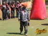paintball_shots_net_best_of_2011_sebastian_prante_0207