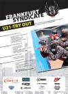 Syndicate U21 Tryout
