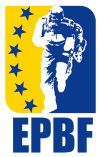 European Paintball Federation Youth Cup Gruppen