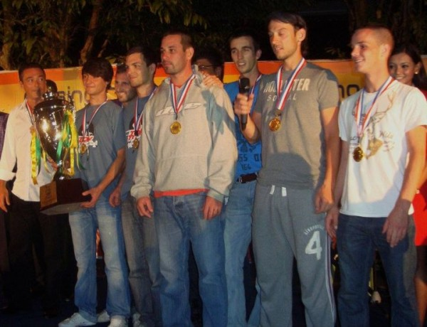 ICC 2011 Gewiner Toulouse Tontons