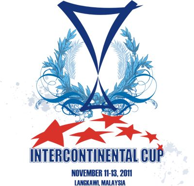Intercontinental Cup 2011