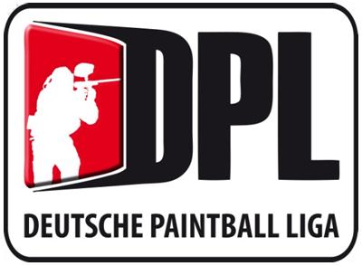 Deutsche Paintball Liga