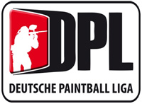 Deutsche Paintball Liga